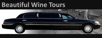 rogue-valley-wine-limousine-tours-medford-oregon